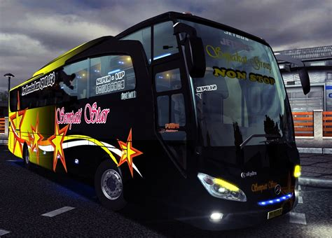 game ukts bus mod indonesia download game ukts bus mod indonesia pc englishdedal