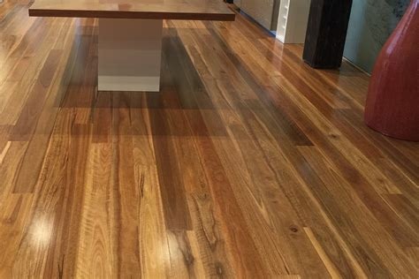 spotted gum flooring perth lifewood floors