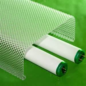 plastic light fixture covers plastic fluorescent diffusers for discontinued and