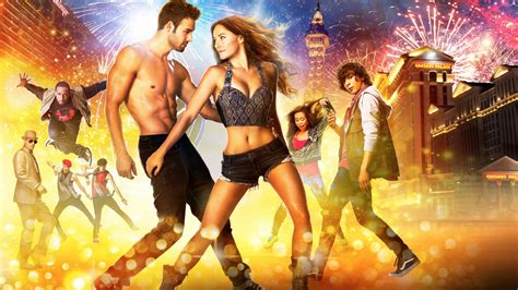 film step up all in step up all in 2014 wallpaper hd