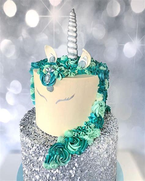 best 25 sparkle birthday parties ideas on pinterest best 25 sparkle cake ideas on pinterest sparkly cake