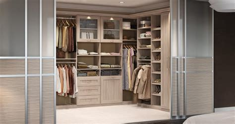Closet Systems With Doors Sliding Closet Doors For The Bedroom More California Closets