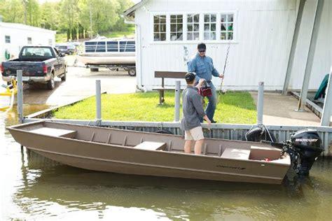 starcraft jon boats jon starcraft boats for sale boats