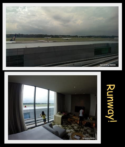 day room singapore airport changi airport lifestyle hub sengkang babies