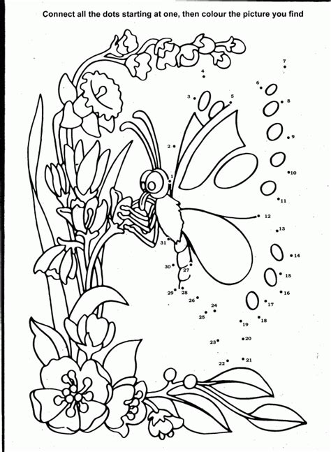coloring book info coloring book info page coloring home