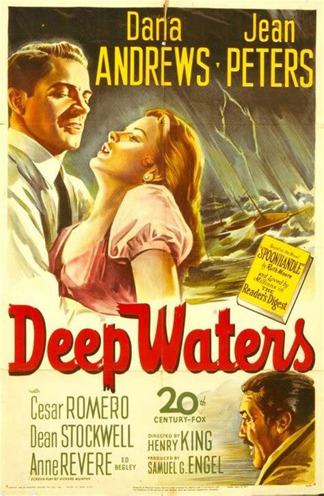 cover girl 1944 classic movie review des affiches vintage libres de droit geek