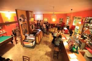 Hostels In Rimini Hostel Backpacker Hostel In The