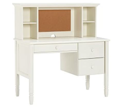 desk for kid desks chairs pottery barn