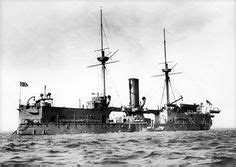 boat supplies edinburgh charlemagne was a pre dreadnought battleship built for the