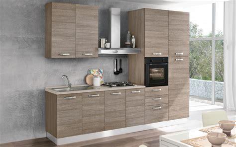 cucina stella mondo convenienza beautiful cucina mondo convenienza stella photos