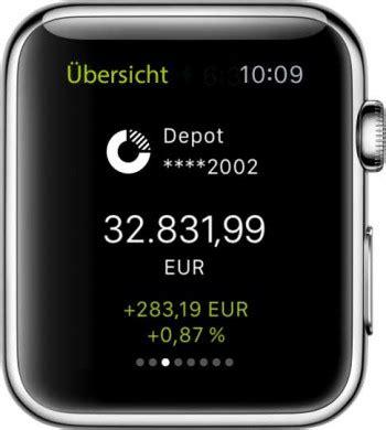 dab bank karriere kontostand zeigen geld 173 automaten finden dab bank bringt