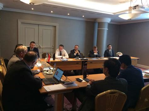bank of china poland haitong bank in poland introduces the local investment