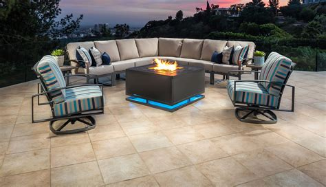 Luxury Ow Lee Fire Pit Reviews O W Lee Luxurious Outdoor Firepit Reviews