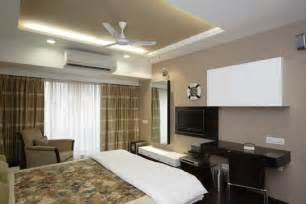 home interior design ideas bedroom bedroom interior designers bedroom design ideas bedroom