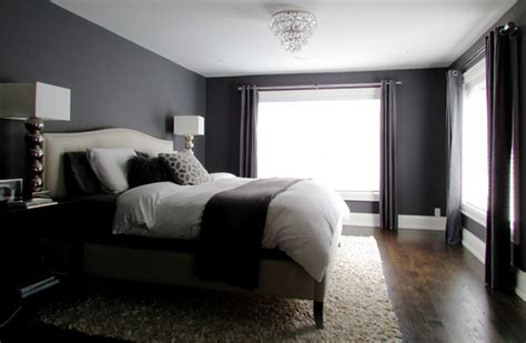 houzz bedroom paint colors my houzz the richards re build contemporary bedroom