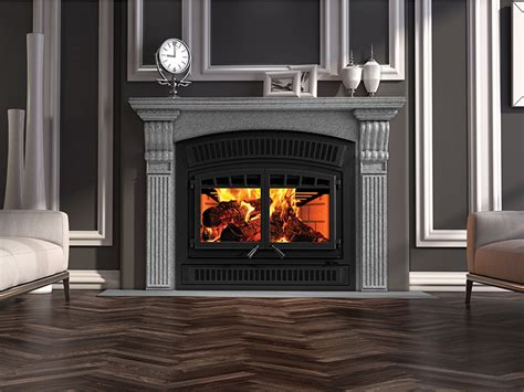 high efficiency gas fireplace inserts high efficient fireplace 28 images high efficiency gas