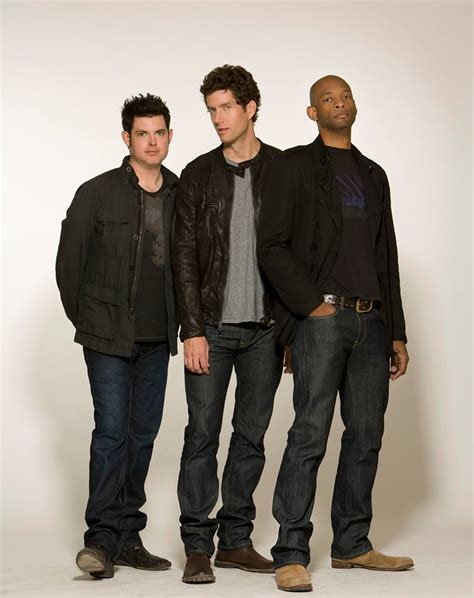 better than exra better than ezra 25 year anniversary quot quot