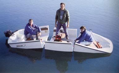 boston whaler boat plug s v triumph lost in the atlantic page 72 sailnet community