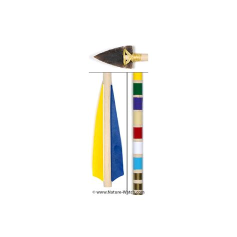 arrow of light arrow kits arrow of light boy scout kit your own arrow of