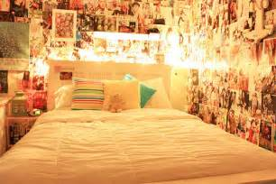 Bedrooms Tumblr Infringing