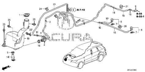 free download parts manuals 2000 acura nsx electronic toll collection service manual free download parts manuals 2000 acura tl electronic valve timing 2000 acura