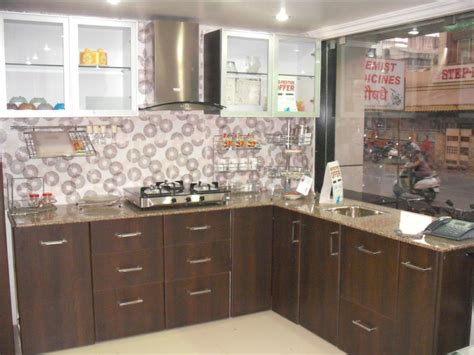 Kitchen Ideas Nagpur L Shaped Modular Kitchen Designer In Nagpur Call Nagpur