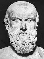 Mitologia Grega: Teatro