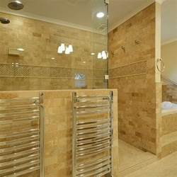 ideas to remodel bathroom 42 bathroom remodel ideas removeandreplace com