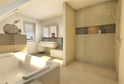 badezimmer 3 5 qm gallery of 3d mosaik badezimmer 1 5 qm badezimmer