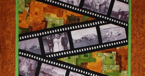 stuhl quillt aus windel awesome memory quilt with photos quiltcafe