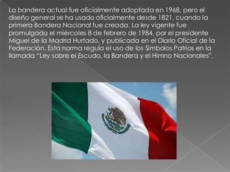 imagenes de simbolos y que significan significado del escudo y la bandera