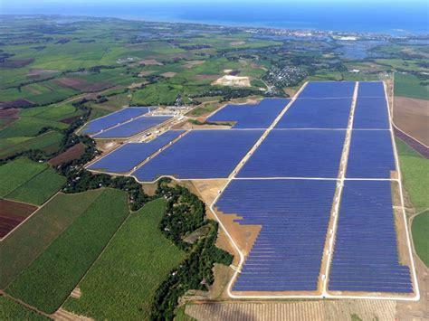 si鑒e de bouygues construction energie solaire bouygues construction livre la plus