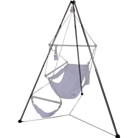 hanging swing chair with stand portable tripod stand for hanging swing chair swings