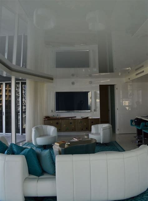 high tech ceiling 54 best ceiling designs images on pinterest ceiling