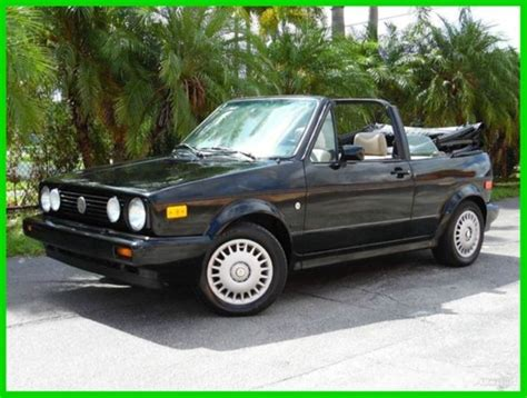 car repair manuals download 1986 volkswagen cabriolet electronic toll collection service manual 1993 volkswagen cabriolet transmission technical manual download 1993 mk1