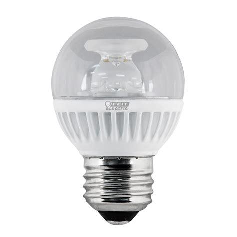 ecosmart led light bulbs ecosmart led light bulbs light bulbs electrical at the