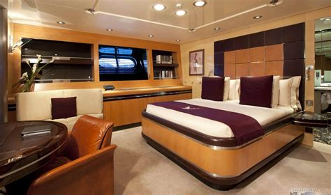 feature superyacht maltese falcon   charter  winter yacht charter