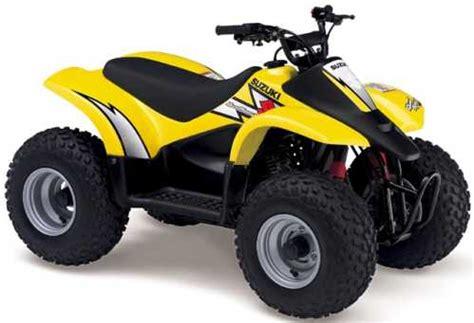 Suzuki Lta 50 Zweirad Grisse Homepage Produktbeschreibung Suzuki Lt A