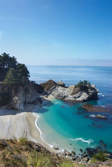 California Pch Itinerary - 17 best ideas about big sur california on pinterest big sur miss california and