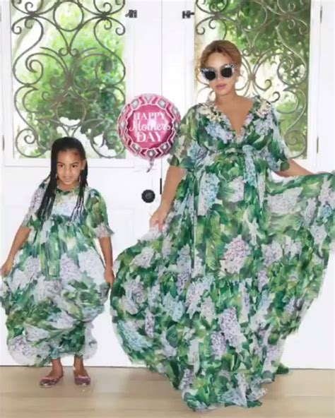 Colourful Round Rugs Beyonce Celebrates At Lavish African Themed Baby Shower