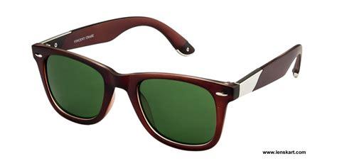 wayfarer matt shop for vincent premium vc 3157 matt brown