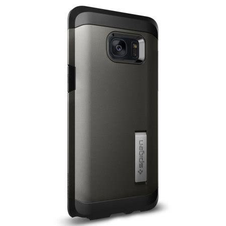 Spigen Tough Armor Samsung Galaxy Note 7 Hardcase Hardcase Krenz spigen tough armor samsung galaxy note 7 gunmetal