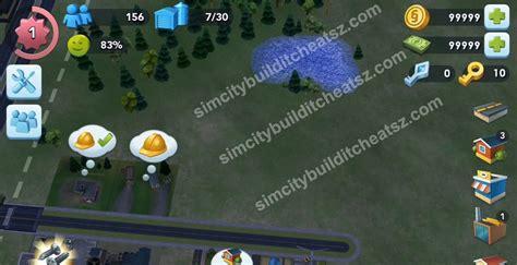 simcity buildit mod apk unlimited simcity buildit mod apk for unlimited simoleons simcash