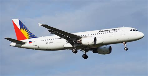Philippine Search Philippine Airlines Reviews And Flights With Photos Tripadvisor