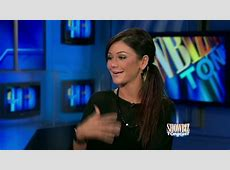 JWoww confirms: I have a nude video – The Marquee Blog ... Mad Men Cast