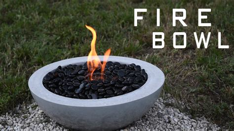 diy pit gel fuel new pit gel fuel how to make a concrete bowl pit grill ideas