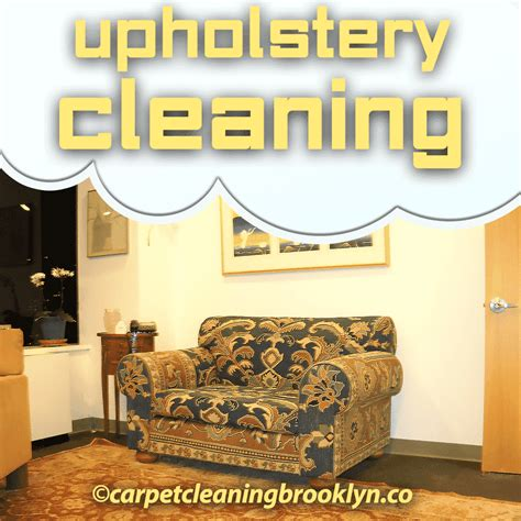 sofa cleaning brooklyn upholstery cleaning