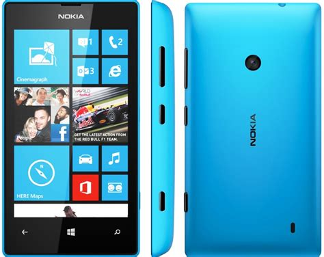 Hp Nokia Lumia 520 Second harga lumia mei 2016 hairstylegalleries