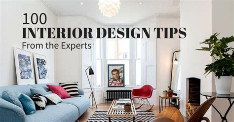 house design blogs uk 28 images interior design home interior designing tips psoriasisguru com