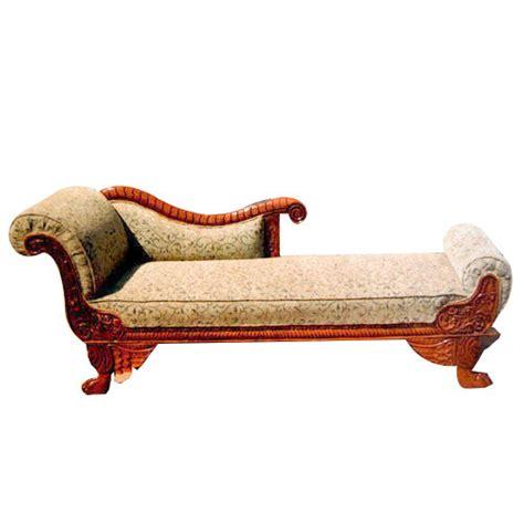 diwan sofa deewan sofa sofa menzilperde net